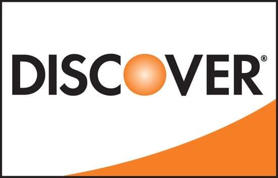 discover personal loan - Discover Card Personal Loan